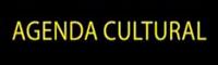 Programación Cultural
