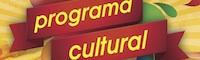 Programación Cultural Mayo/Junio 2015