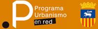 Urbanismo en Red