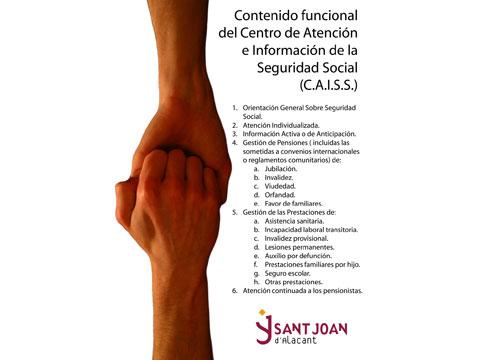 La Concejal A De Bienestar Social Ampl A El Servicio De