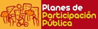 Planes de Participación Pública