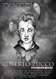 2017-04_Teatro_Juventudweb.jpg