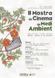 2017-07_II_Mostra_Cinema._Cartell_web.jpg