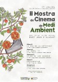 2017-07_II_Mostra_Cinema._Cartell_web.jpg