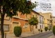 2017_Consulta_Urbanismo_FRONTAL_web_val.jpg