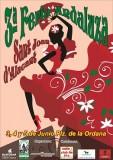 cartel_feria_andaluza.jpg_WEB.jpg