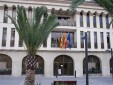 tn_ayuntamiento.jpg