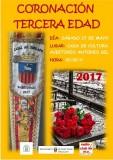 webCARTEL_CORONACION_TERCERA_EDAD_2017.jpg