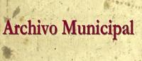 Archivo Municipal de Sant Joan d Alacant
