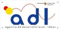 Semana por el Empleo de Sant Joan d Alacant