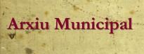 Arxiu Municipal de Sant Joan d Alacant