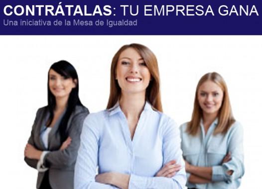 CAMPANA_CONTRATALAS.jpg