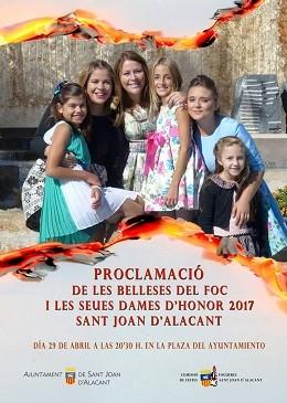 Cartel_Proclamacio_.jpg