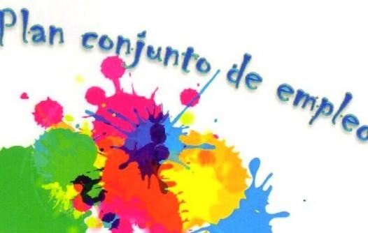 INFORMACION_PLAN_DE_EMPLEO.jpg