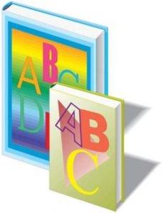 libros-infantil-229x300.jpg