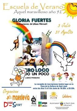 web_CARTEL_Escuela_de_Verano.jpg