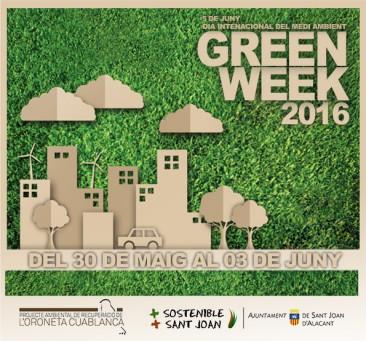 2016-05_green_weekWEB.jpg