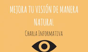CHARLA_METODO_BATLES.png