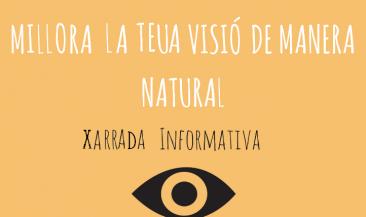 CHARLA_METODO_BATLES_-_copia.png