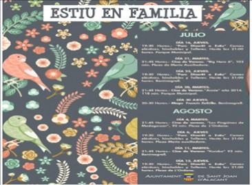 ESTIU_EN_FAMILIA-2_.jpg