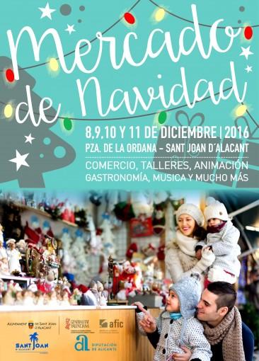 Mercado_Navideno2017.jpg