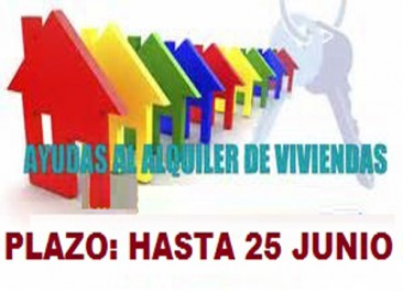 alquiler_viviendas_NOTICIA.jpg