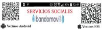 APLICACIÓN BANDO MOVIL