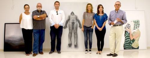 Lau perez fotos novedades informaci n de la web for Pinturas esquiroz