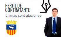 Logo Perfil Contratante